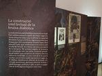 Exposició «Per bruixa i metzinera. La cacera de bruixes a Catalunya i les Terres de l'Ebre»