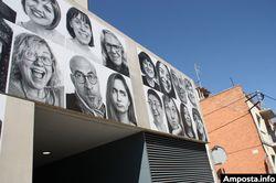Abolir prejudicis i estigmes a través de l'art