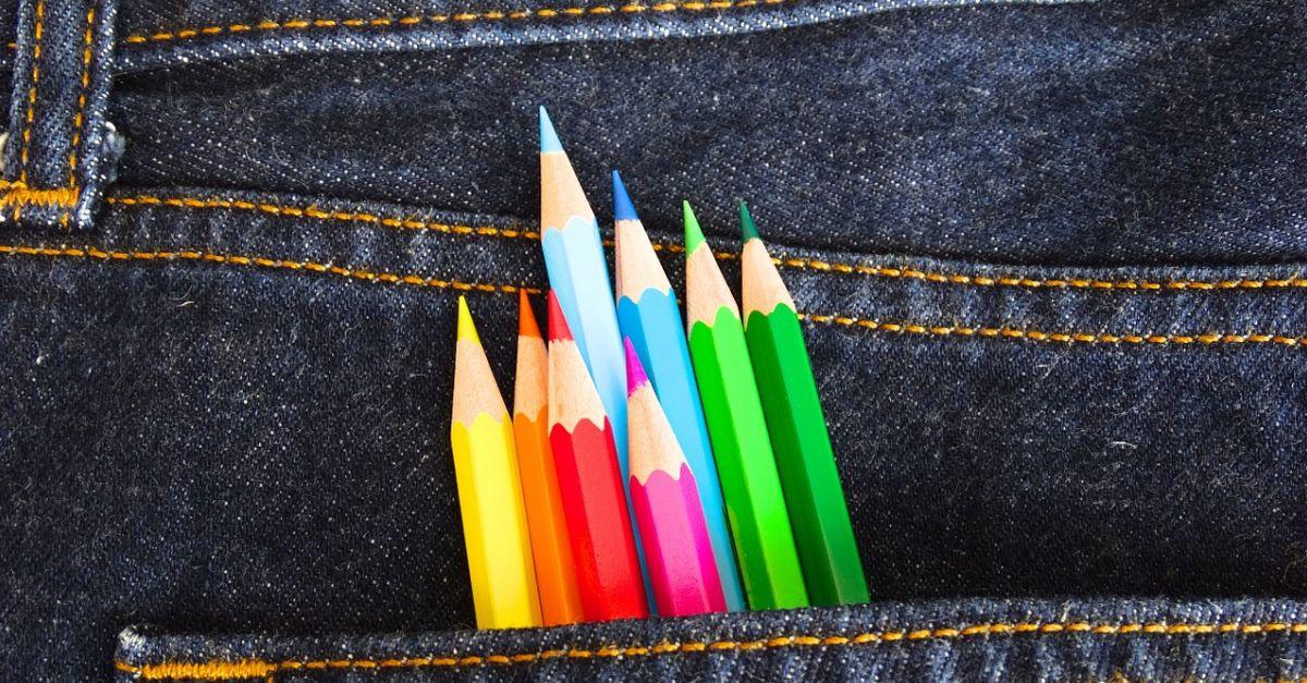Amposta oferta 24 projectes de lleure per a infants per a aquest estiu