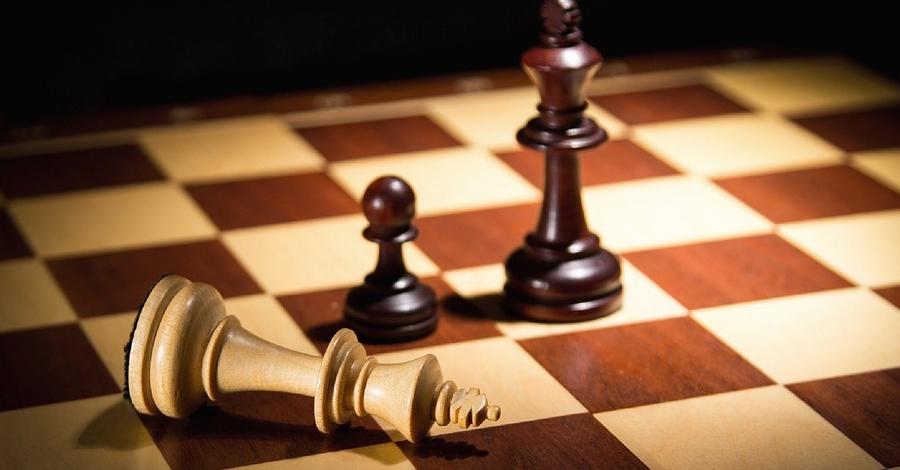La jugadora d'escacs Anna Muzychuk visitarà Amposta