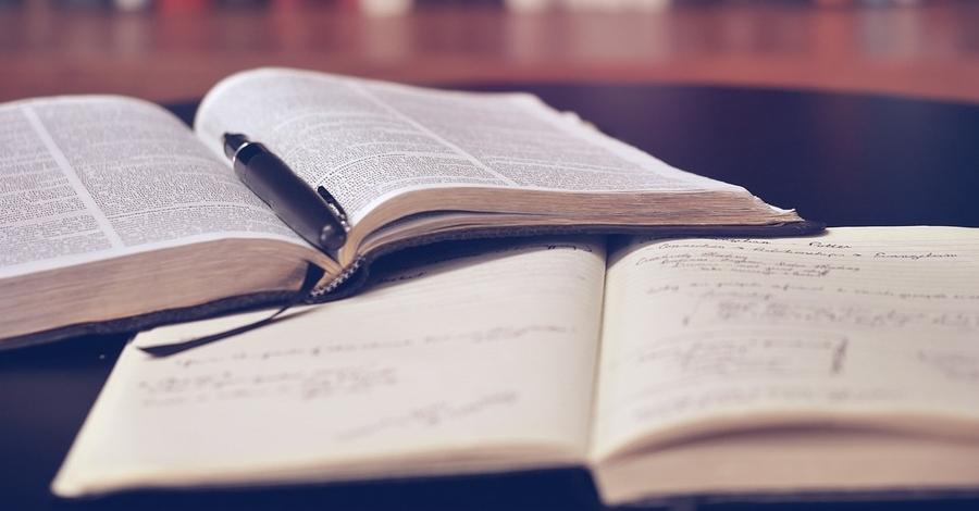 A punt les conferències d'Extensió Universitària per a majors de 65 anys | Amposta.info