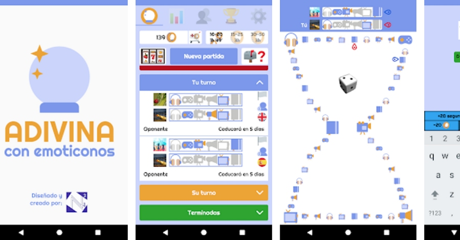 Joves de les Terres de l'Ebre creen aplicació mòbil