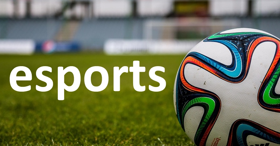 Activitats esportives del 2 al 4 de març 2018
