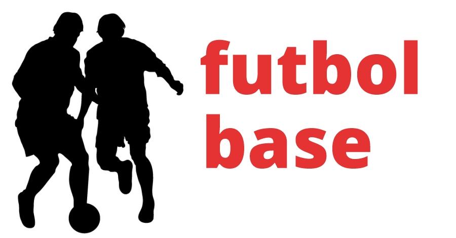 Futbol base - partits jornada 1 i 2 d'abril 2017