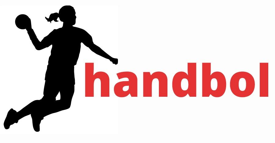 Handbol - partits jornada 4 i 5 de març de 2017
