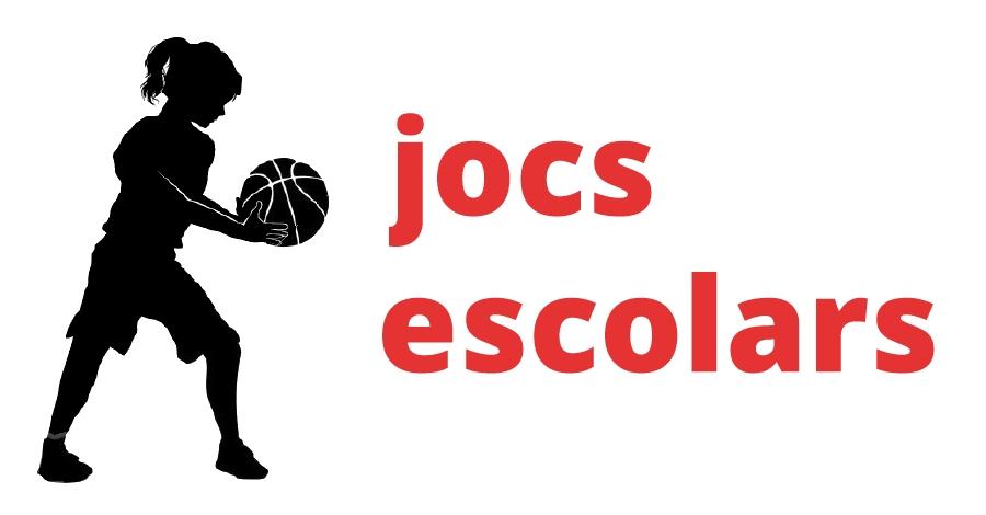 Jocs escolars: 5a jornada