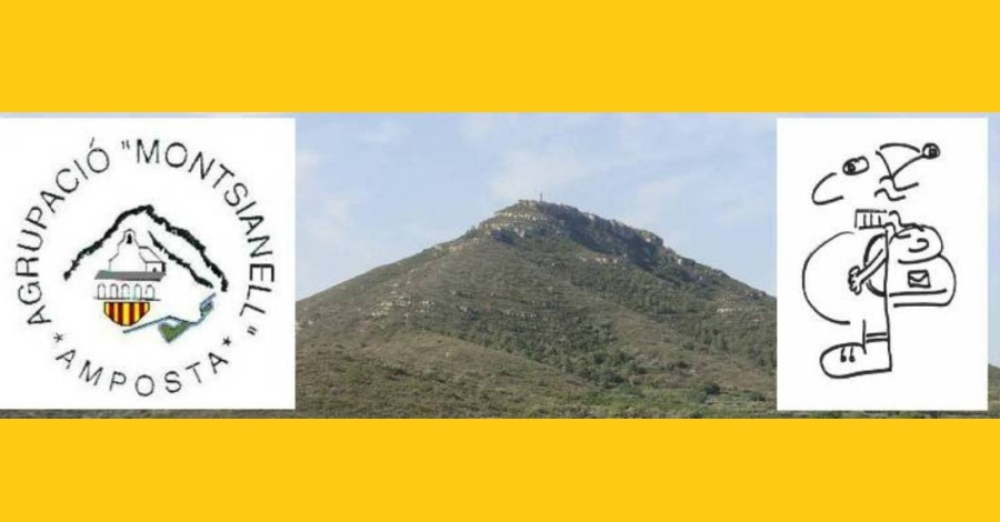 Agrupació Montsianell d'Amposta