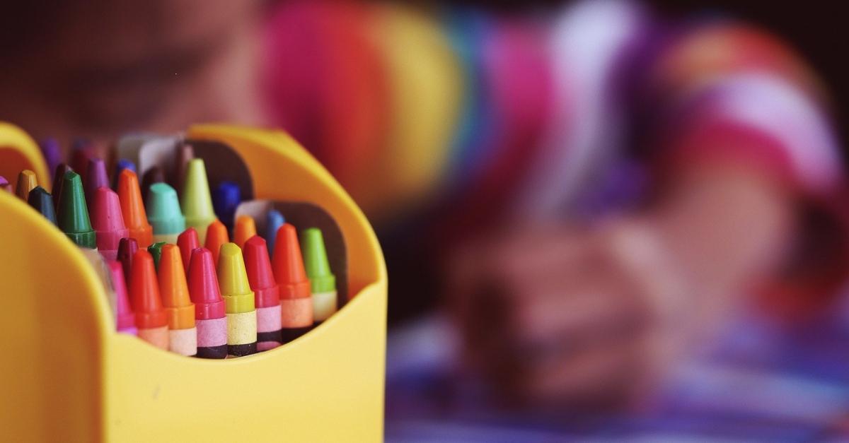 El Consell Comarcal del Montsià obre la convocatòria als ajuts per a l'adquisició de llibres escolars i per a l'assistència a llars d'infants | Amposta.info
