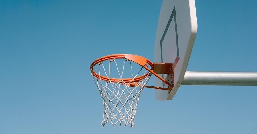 Amposta es converteix en la capital del bàsquet per a la Zarabasket Cup 2019