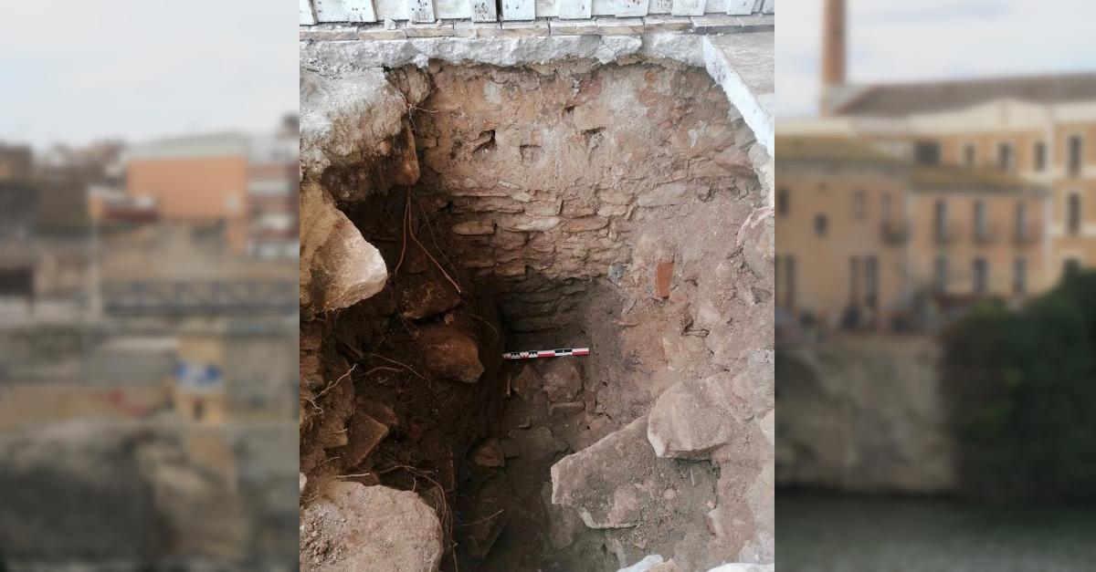 S'aprova el projecte bàsic i d'execució per a la recuperació de la capella de Santa Susanna