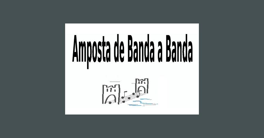 Amposta de Banda a Banda