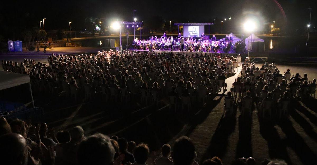 Les activitats solidàries de les Festes Majors 2021 recullen més de 18.000 euros