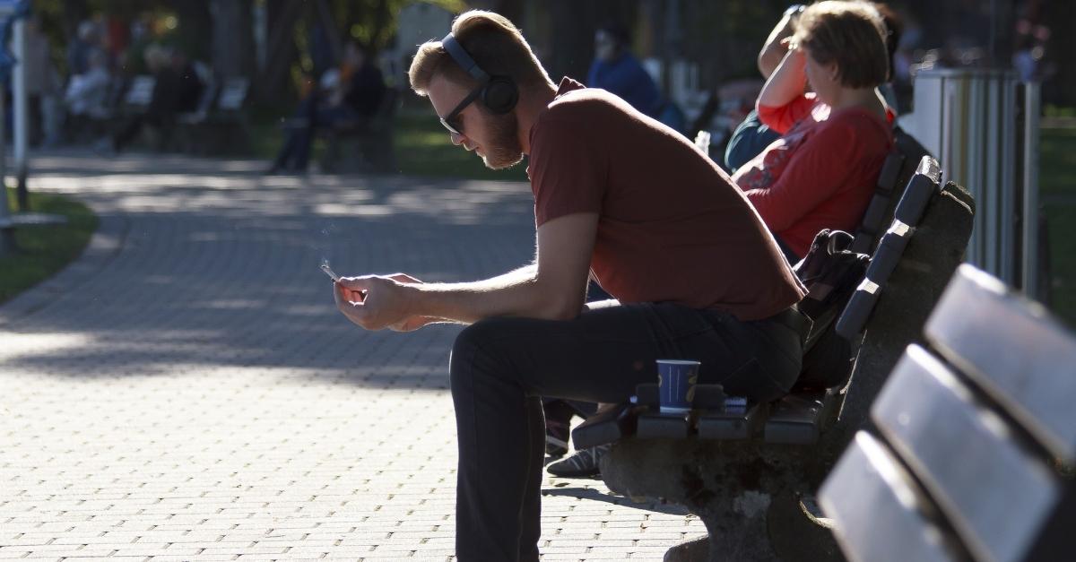 Amposta implementa el model islandès Planet Youth en la prevenció de consums de substàncies tòxiques