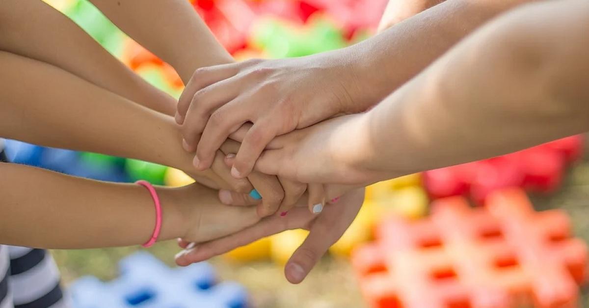 L'Ajuntament d'Amposta inicia la redacció del Pla Local d'Infància i Adolescència | Amposta.info