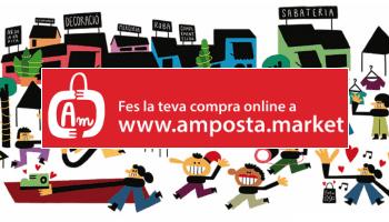 Professionals i amateurs de la dansa es reuneixen a la quarta edició del Festival DansAmposta   Amposta.info