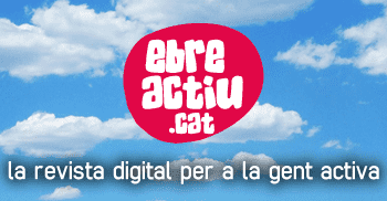 EbreActiu.at - La revista digital per a la gent activa