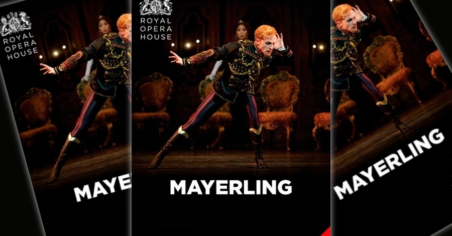 Ballet «Mayerling»