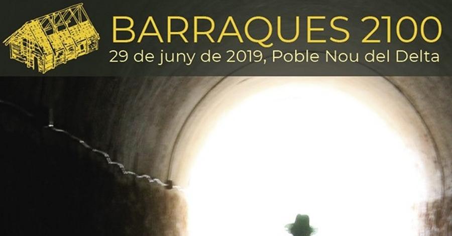 Diada Barraques 2100