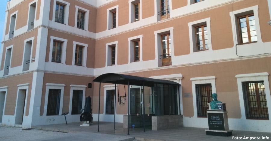La Borsa de Treball de l'Ajuntament es trasllada als baixos de la Biblioteca