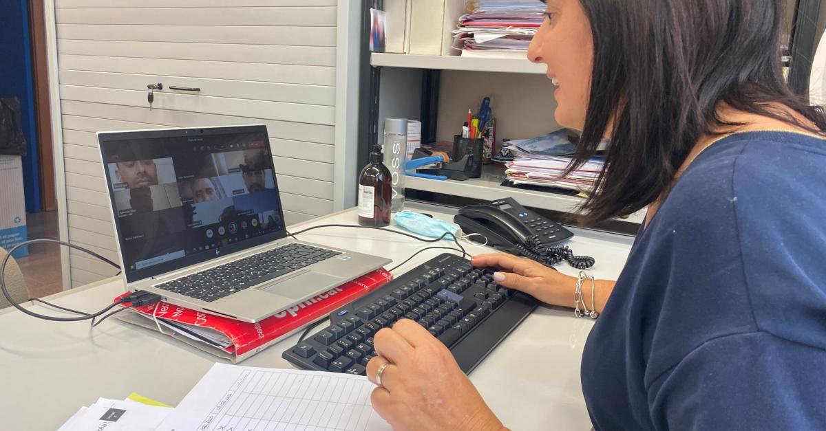 Comencen al Montsià els cursos de català per a adults