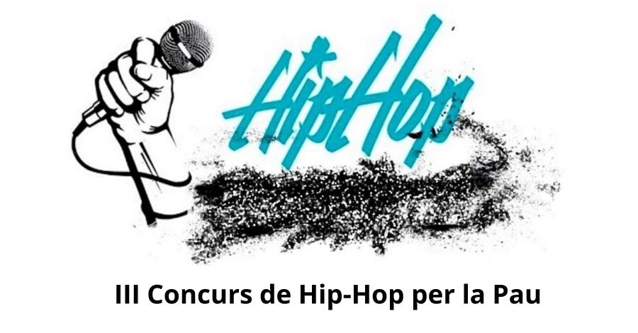 El Centre L'Àngel-Apasa, guardonat amb una menció especial al III Concurs de Hip-Hop per la Pau