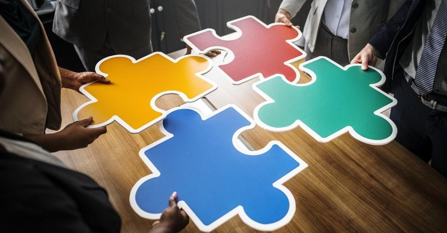 Constituït el nou Consell Municipal de Serveis Socials