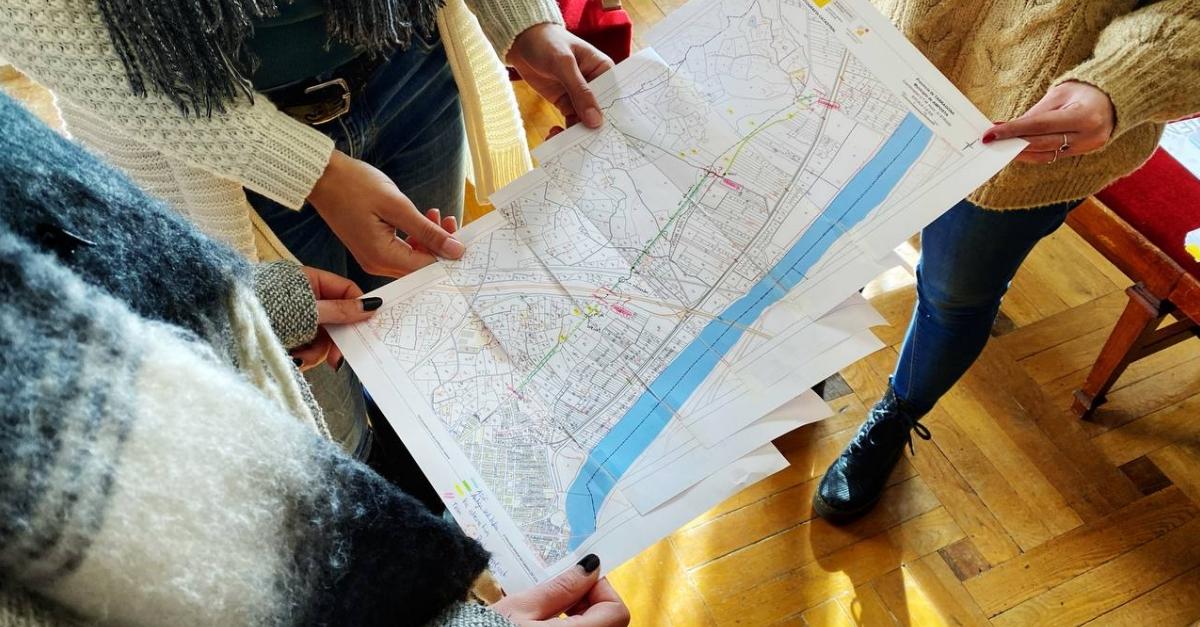 Constituïda la comissió de seguiment del Projecte Val de Zafán