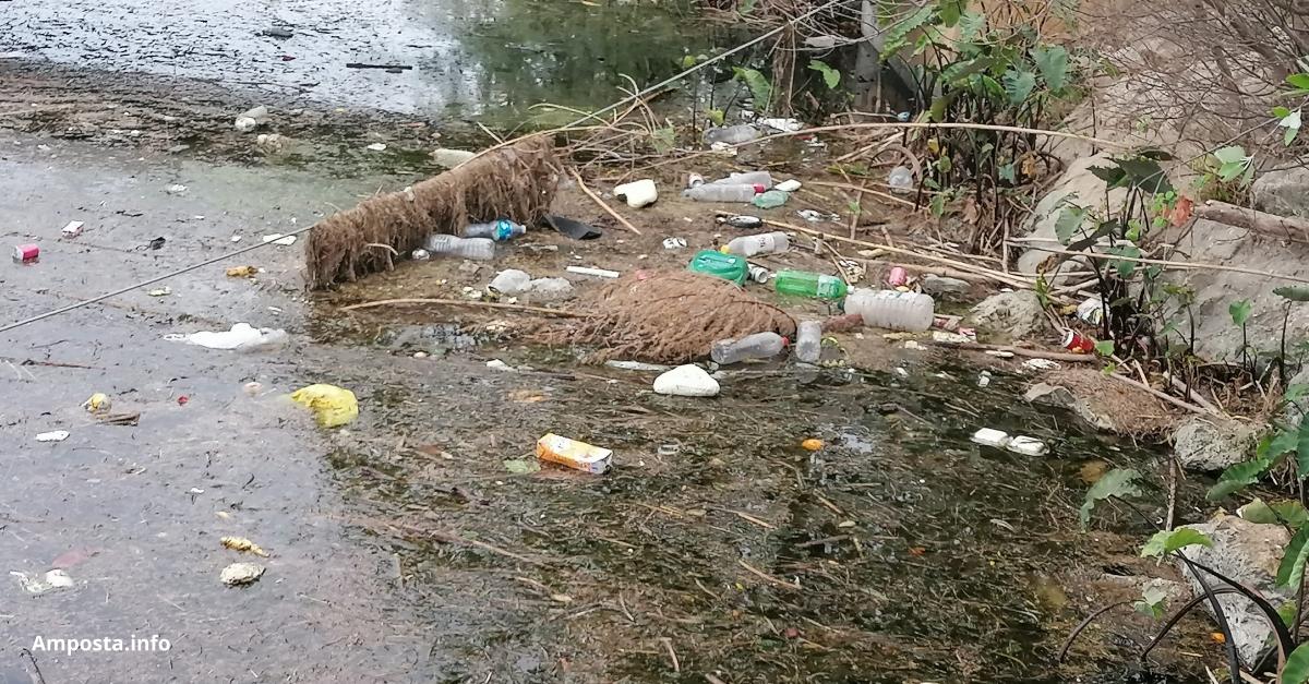 Convertim el Montsià en la comarca més neta amb la iniciativa Montsià Clean Up Challenge | Amposta.info