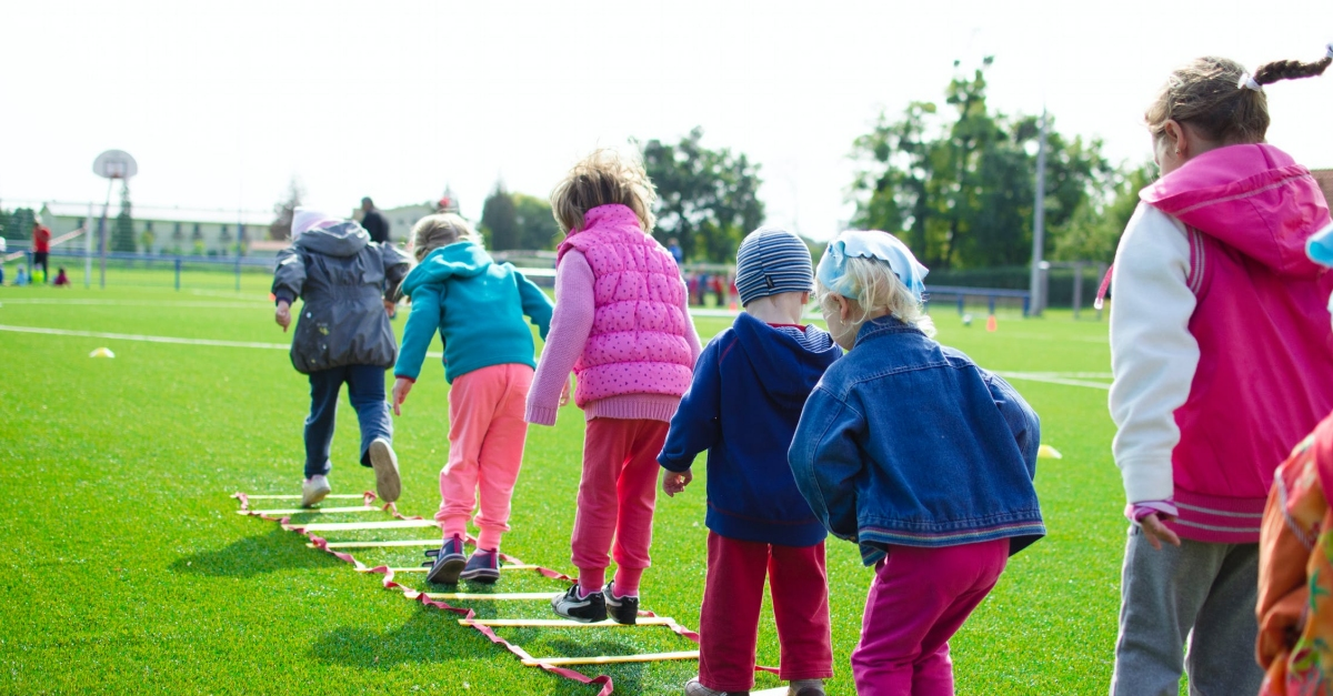 Montsià Jove organitza el curs Neuroeducació en la infantesa | Amposta.info
