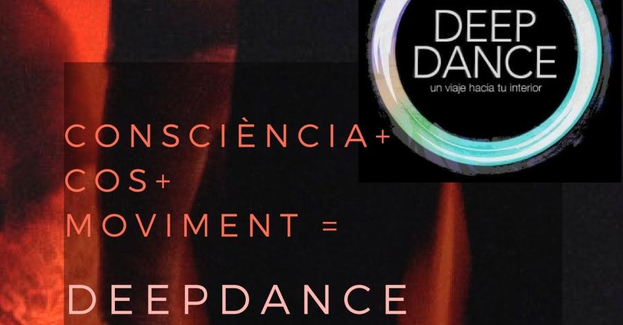 DeepDance (Dansa profunda)