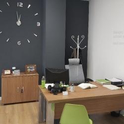 Oficina DKV Seguros Amposta