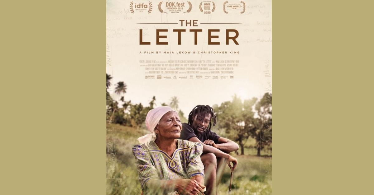 """Documental del mes: """"The Letter, Kenia una dona acusada de bruixeria"""""""