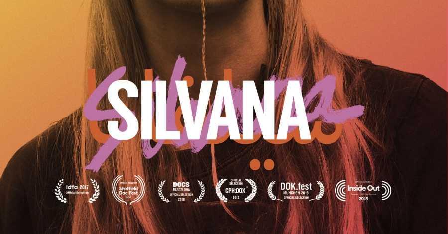 "Documental del Mes: ""Silvana'"""