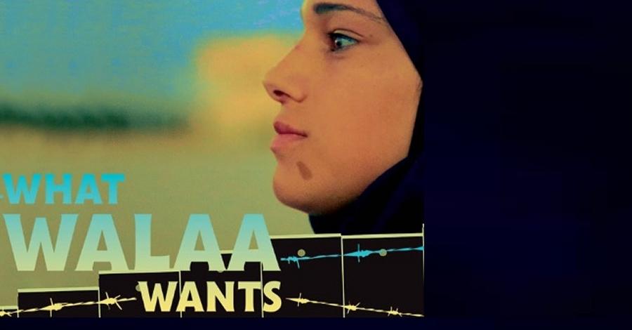 El Documental del mes: «El que la Walaa vol»