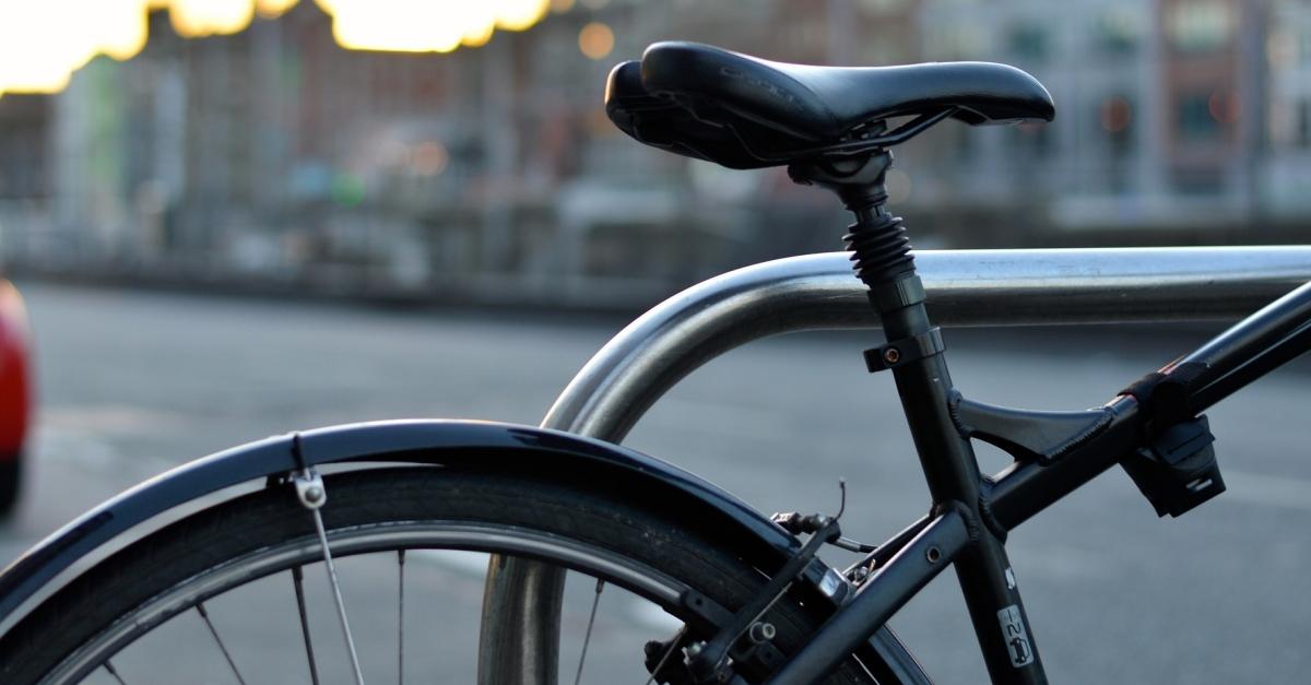 Es presenta la nova associació Viure en bici