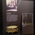 Exposició «Gaites, gralles i dolçaines»