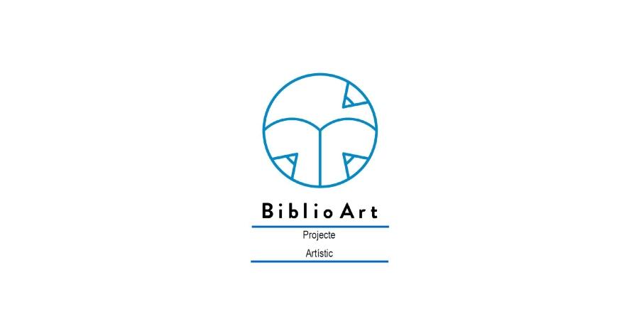 Exposició BiblioArt. El món dels llibres i les biblioteques a través dels quaderns d'artistes