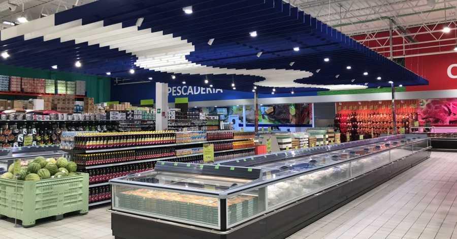 La cadena valenciana Family Cash compra el centre comercial Futuro Ciudad d'Amposta | Amposta.info