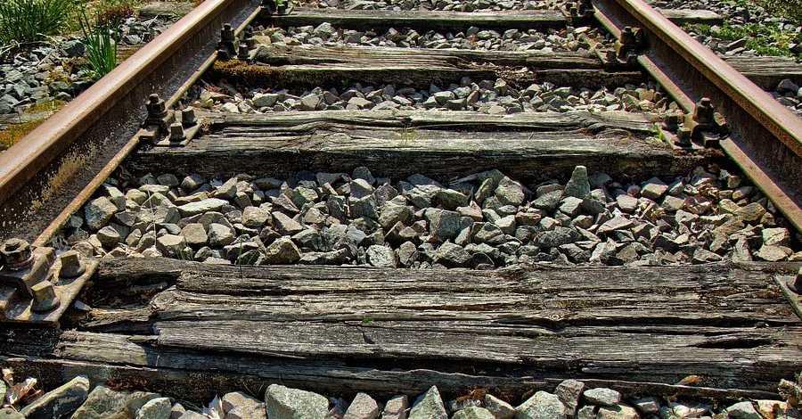 Xerrada: El ferrocarril a les Terres de l'Ebre