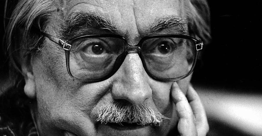 Recitals poètics als 25 anys de la mort de Joan Fuster | Amposta.info