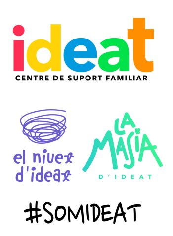 IDEAT Centre de Suport Familiar   Amposta.info