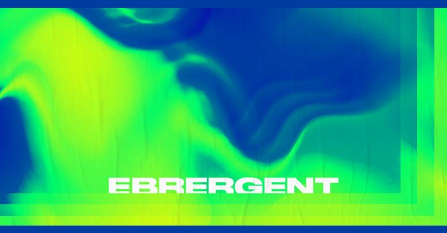 Obert el període d'inscripció a la convocatòria Ebrergent 2019