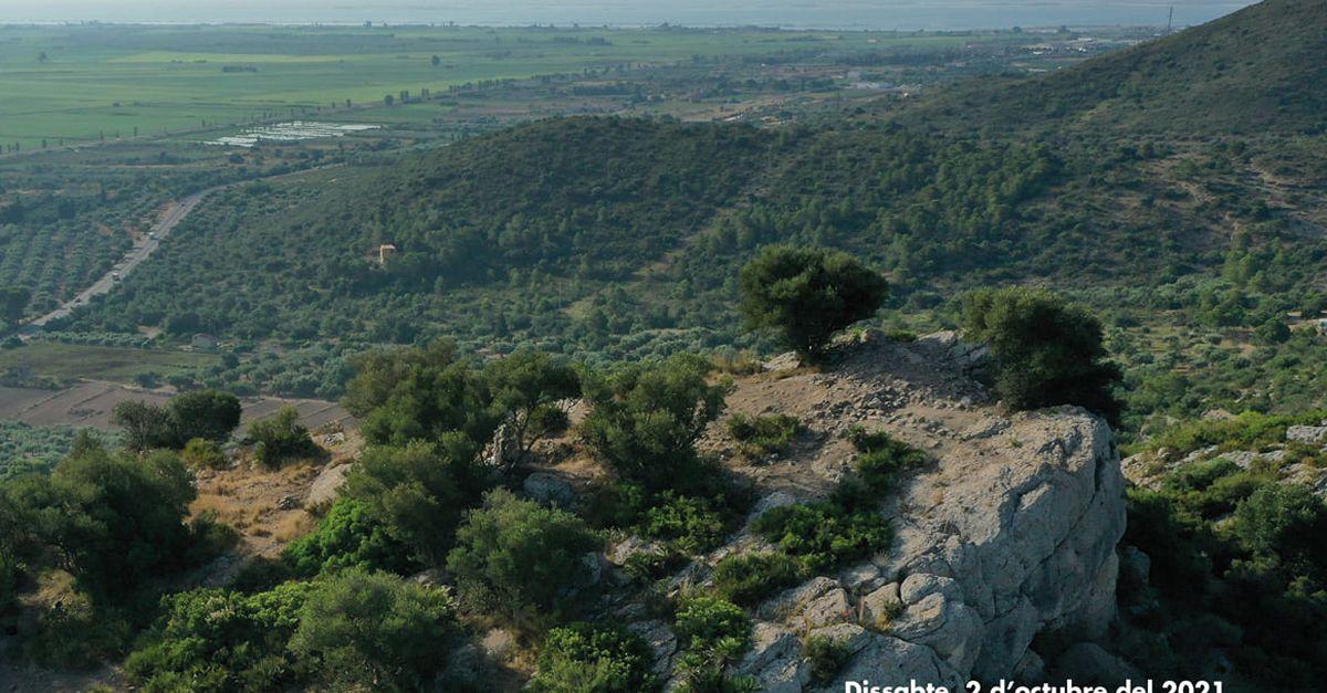Els treballs arqueològics al jaciment de l'Antic revelen dades rellevants sobre el poblat protohistòric