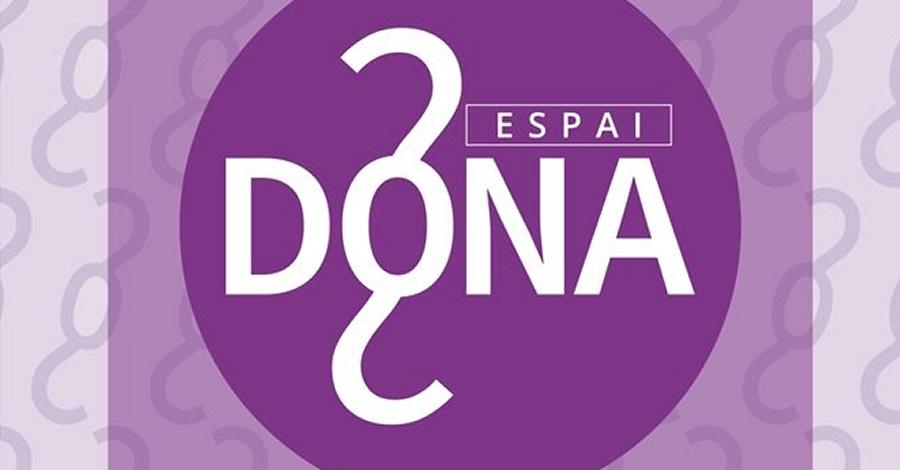 Jornada formativa i divulgativa Espai Dona