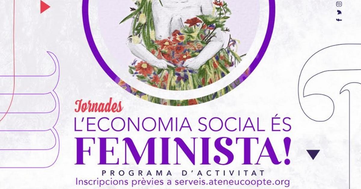 Actes de celebració Dia de la Dona. Contes com a antídot: Teràpia de grup