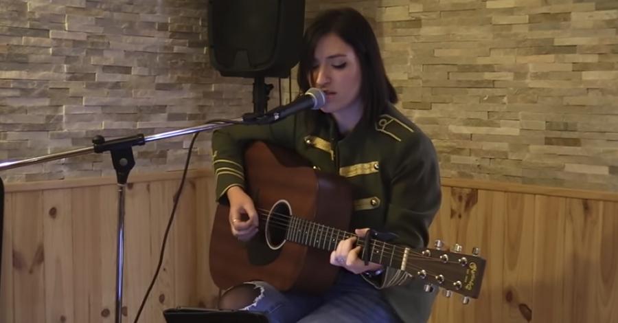 Keila Garcia tancarà les Festes Majors amb un concert gratuït | Amposta.info