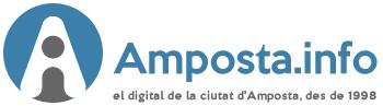 Amposta.info - el digital de la ciutat d´Amposta des de 1998 (Terres de l´Ebre)