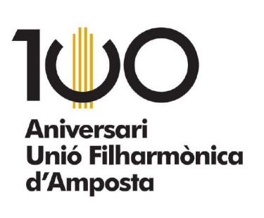 La Fila presenta els actes per commemorar el seu centenari | Amposta.info