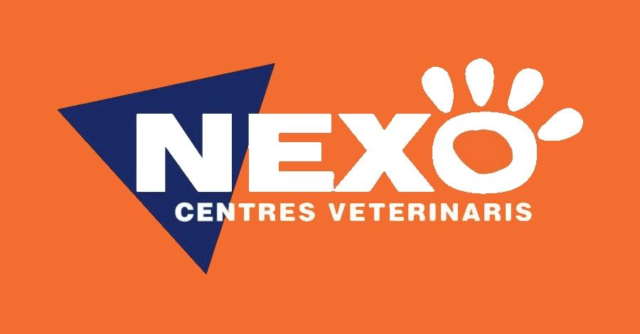NEXO OFTEVET AMPOSTA - Clínica Veterinària