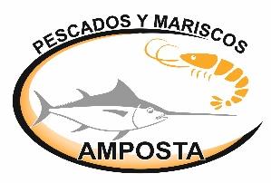 Pescados y Mariscos Amposta | Amposta.info